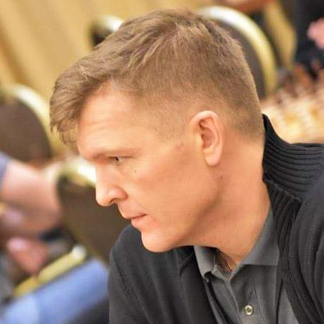 Juri Krupenski
