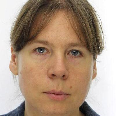Natalja Glusakova