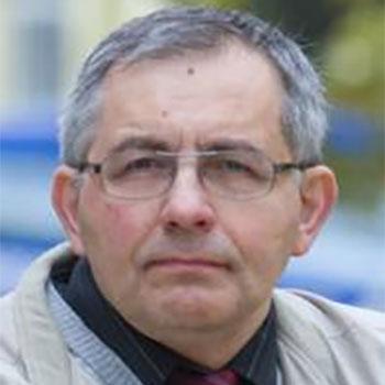 Aleksander Veingold